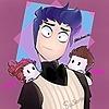 Nalloxas132's avatar