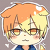 Nalnao's avatar