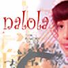nalola's avatar