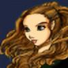 Nalon-lon's avatar