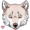 Nalss's avatar