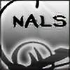 nalster73's avatar