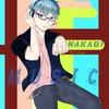 naltair14's avatar