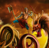 Nalte's avatar