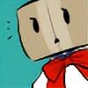 nalu-art's avatar
