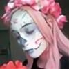 nalu-pinheiro's avatar