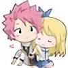 nalu1over105's avatar
