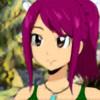 NaLu2000's avatar