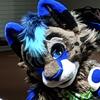 nalucatfish's avatar