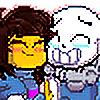 NaLuForEverFT's avatar