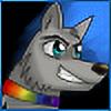 naluhwolf's avatar