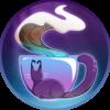 Nalukahvi's avatar