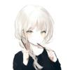 Nalune1877's avatar