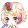 naluyuna's avatar