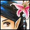 Nalys's avatar