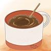 NAM-CoffeeHouse's avatar