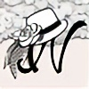 NAM-KE's avatar