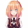 Nam-Namii's avatar