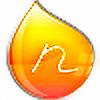 nam0's avatar