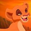 Namacub95's avatar