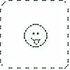 Namadu7's avatar