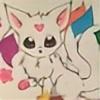 Namae2014's avatar
