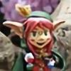 Namaea's avatar