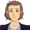 Namaenashi's avatar