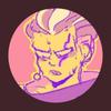 namagaii's avatar