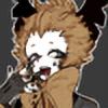 Namahero's avatar