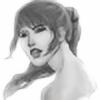 namaira's avatar