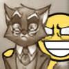 NamakeCat14's avatar