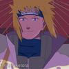 namaketora's avatar