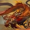 namakiskywalker1's avatar