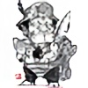 namakita's avatar
