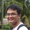 namanhtran's avatar
