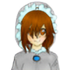 Namarama's avatar
