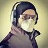 Namarin's avatar