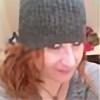 namasteworldlove's avatar