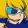 namata's avatar