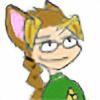 NamaTamago's avatar