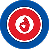 Namath1968's avatar