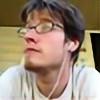 namauri's avatar
