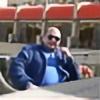 Namazov's avatar