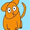 namba3's avatar