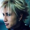 namcao's avatar