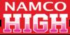 NamcoHighFC
