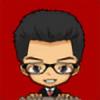 namdnguyen86's avatar