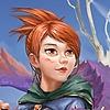 namdon's avatar