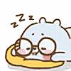 Name-Taka's avatar